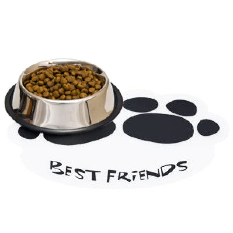 My Best Friend\'s Bowl Pet Food Bank to Collect Pet Food at ...