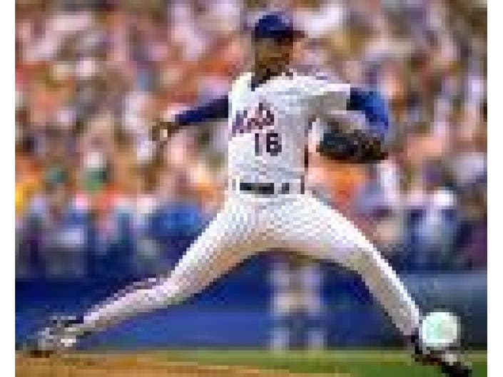 size 40 1eed9 733ec DWIGHT GOODEN TO DO AUTOGRAPH SIGNING AT LYNBROOK SPORTS ...