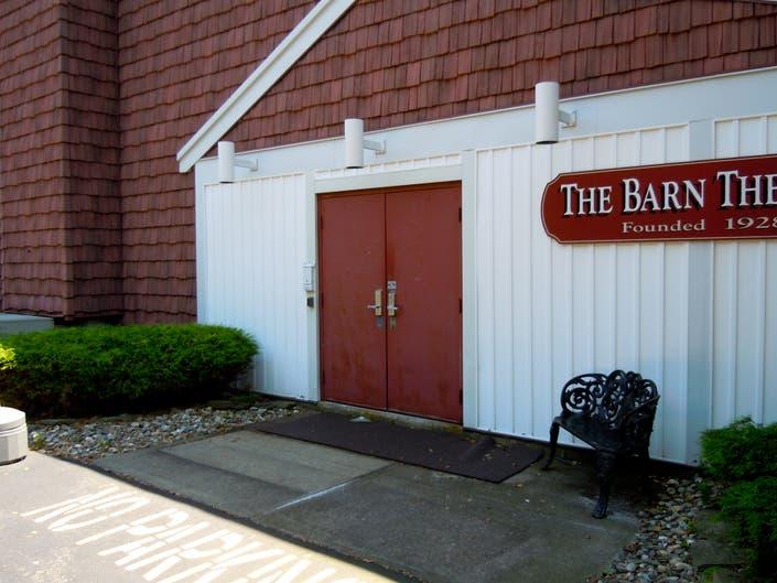 Barn Theatre Casting For Next Production | Montville, NJ Patch