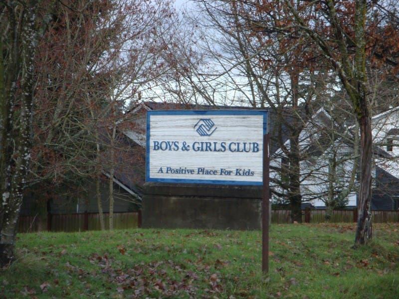 ford of kirkland benefit for boys & girls club on nov. 15 | kirkland