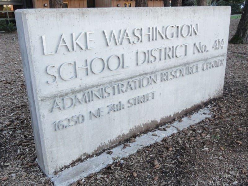 25 Lake Washington Teachers Achieve National Board Certification