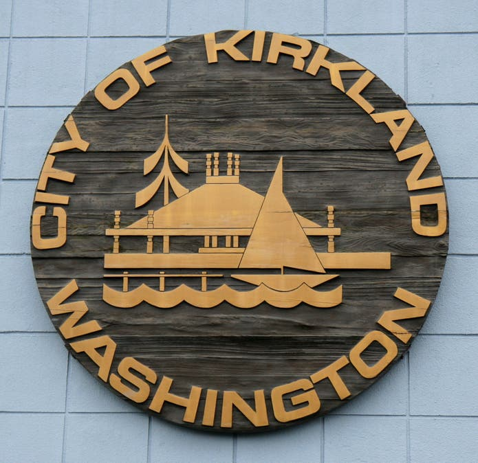 Kirkland to Hold Public Meeting on Section 8 Regulation ...