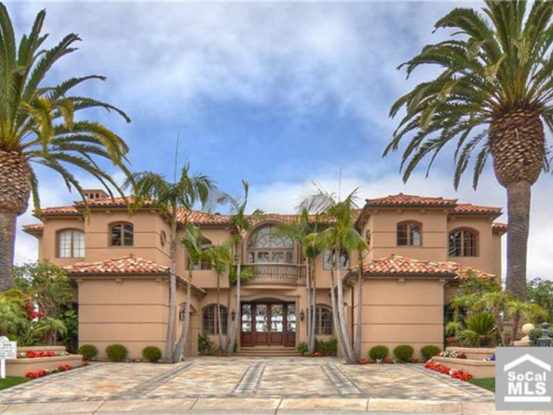 ... Local Multi Million Dollar Homes Sold In 2012 0 ...