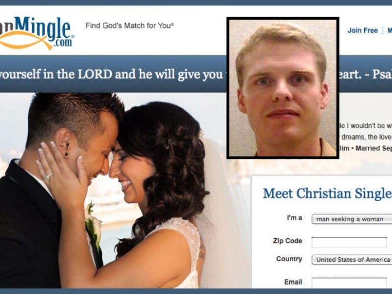 christianmingle con