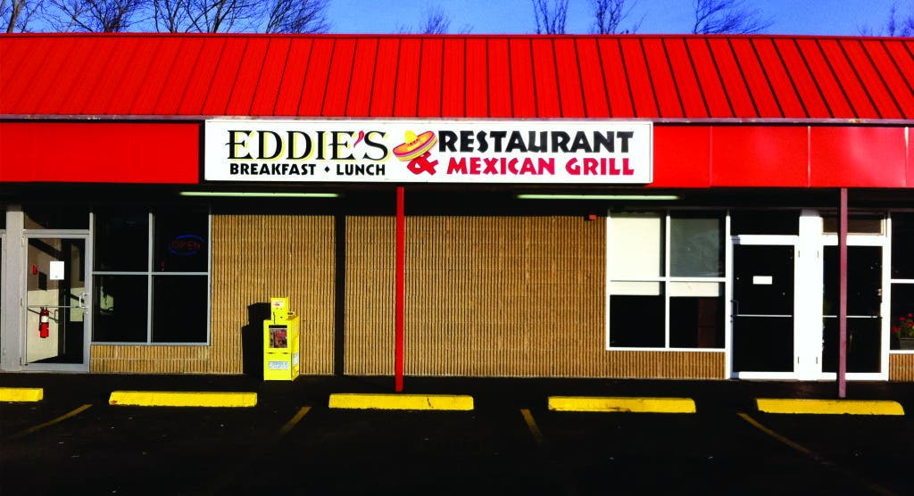 New Mexican American Restaurant Opens In Wakefield