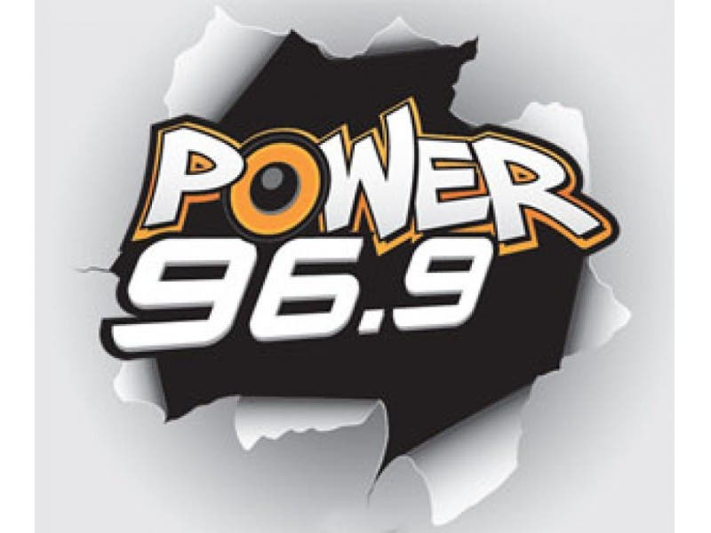 Boston Radio Stations >> New Hip Hop And R B Radio Station Hits Boston Airwaves South End