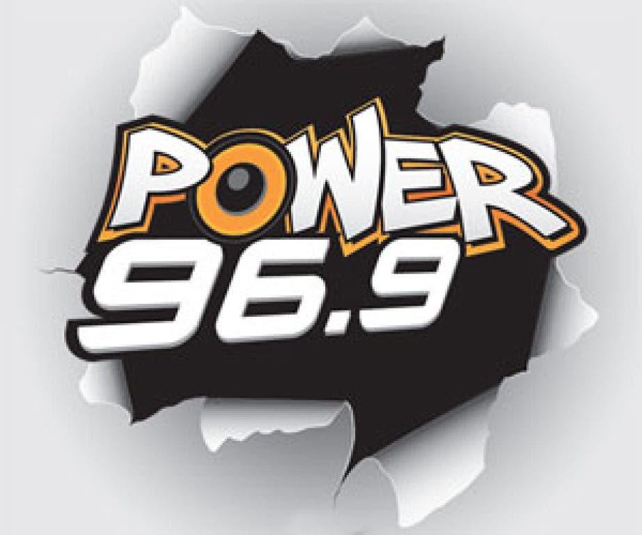 Boston Radio Stations >> New Hip Hop And R B Radio Station Hits Boston Airwaves South End