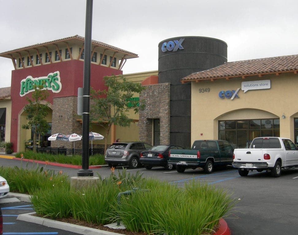 New Cox Solutions Store Comes to Santee | Santee, CA Patch