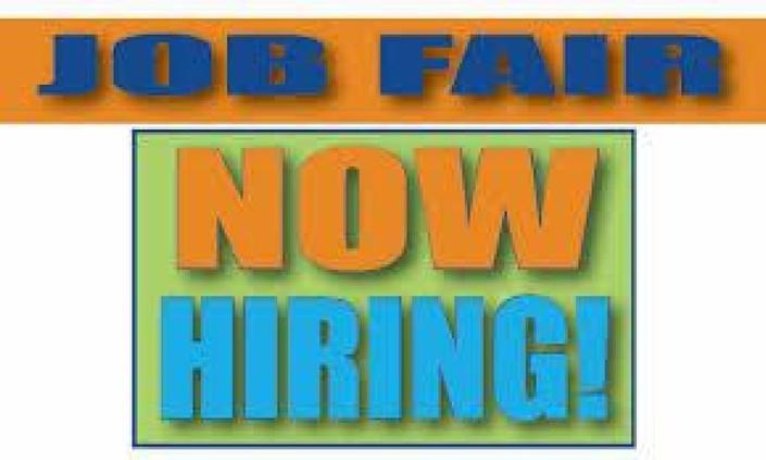 Five La Grange Businesses Planning Job Fair This Tuesday