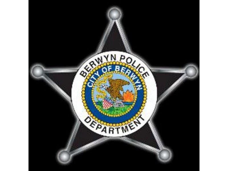 Berwyn Police Accepting Applications For Police Officers Beverly