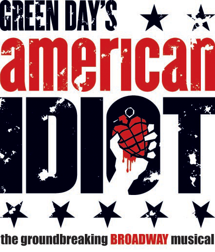 OLCHS's Fall Musical 'American Idiot' Plays Oct  22-24 | Oak