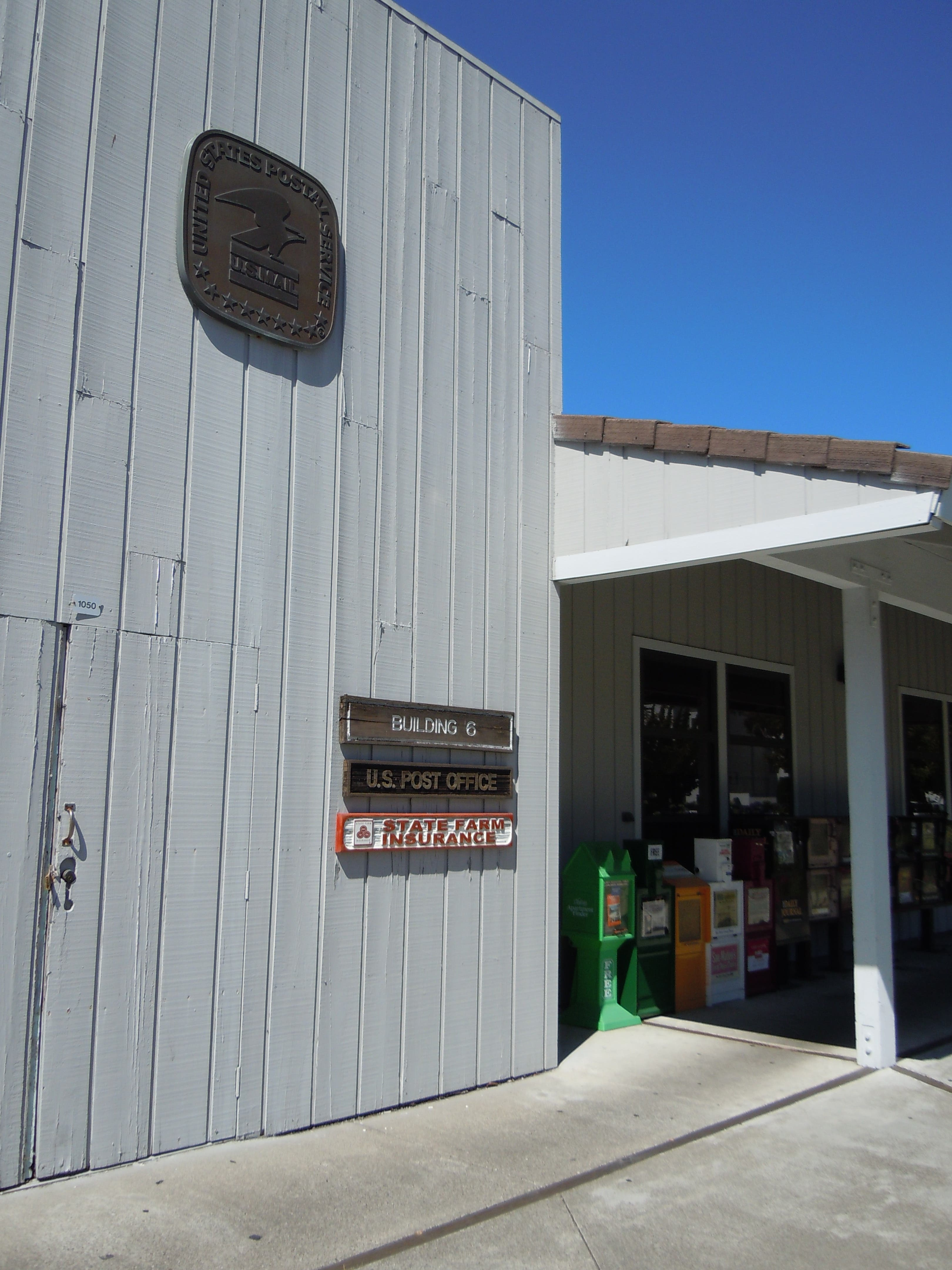 Are Post Offices Open On Christmas Eve.Post Offices Open Christmas Eve New Year S Eve San