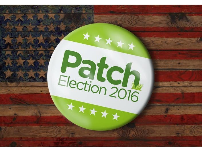 Have Your Voice Heard in Parsippany Election: Write A Letter To