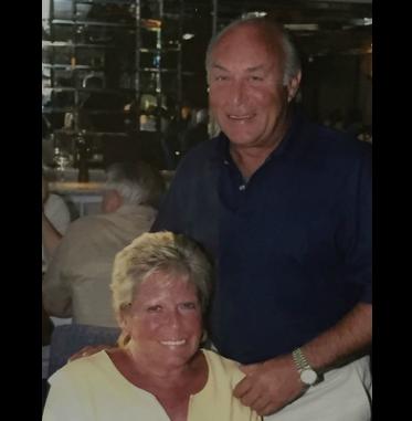 Guerriero's Restaurant Owner, Grandmother Dies At 72