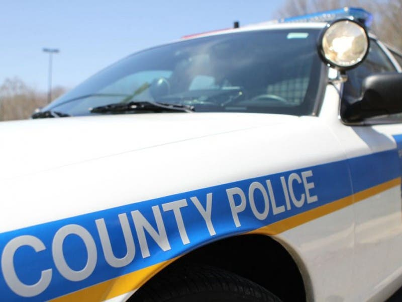 Crime Roundup Two Suspects Rob KFC On Baltimore National Pike