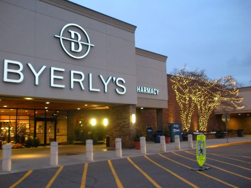 Lunds And Byerly S Issues Recall Of Chicken Products St Louis