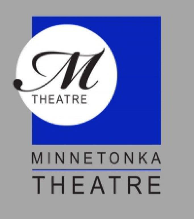 Minnetonka High School Wins One-Act Play Contest, Advances