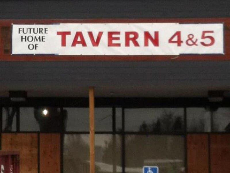 Tavern 4 5 A New Restaurant Comes To Eden Prairie Eden Prairie