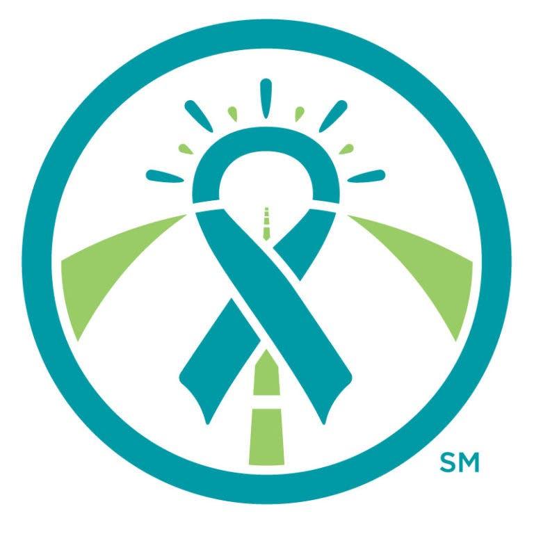 5k Run Walk To Break The Silence Of Ovarian Cancer Paramus Nj Patch