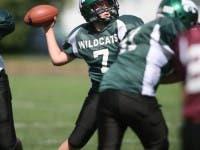 5af2315cd ... West Hartford Youth Football  Week One-10 ...