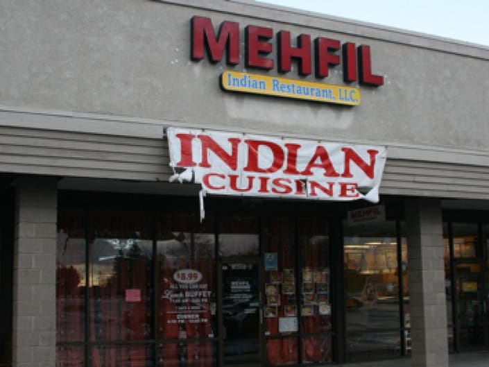 Yelp S Top 10 Restaurants In Roseville Do You Agree