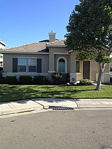 Homes For Sale This Week In Suisun City Suisun City Ca Patch