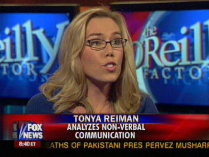 Tonya reiman foto 5