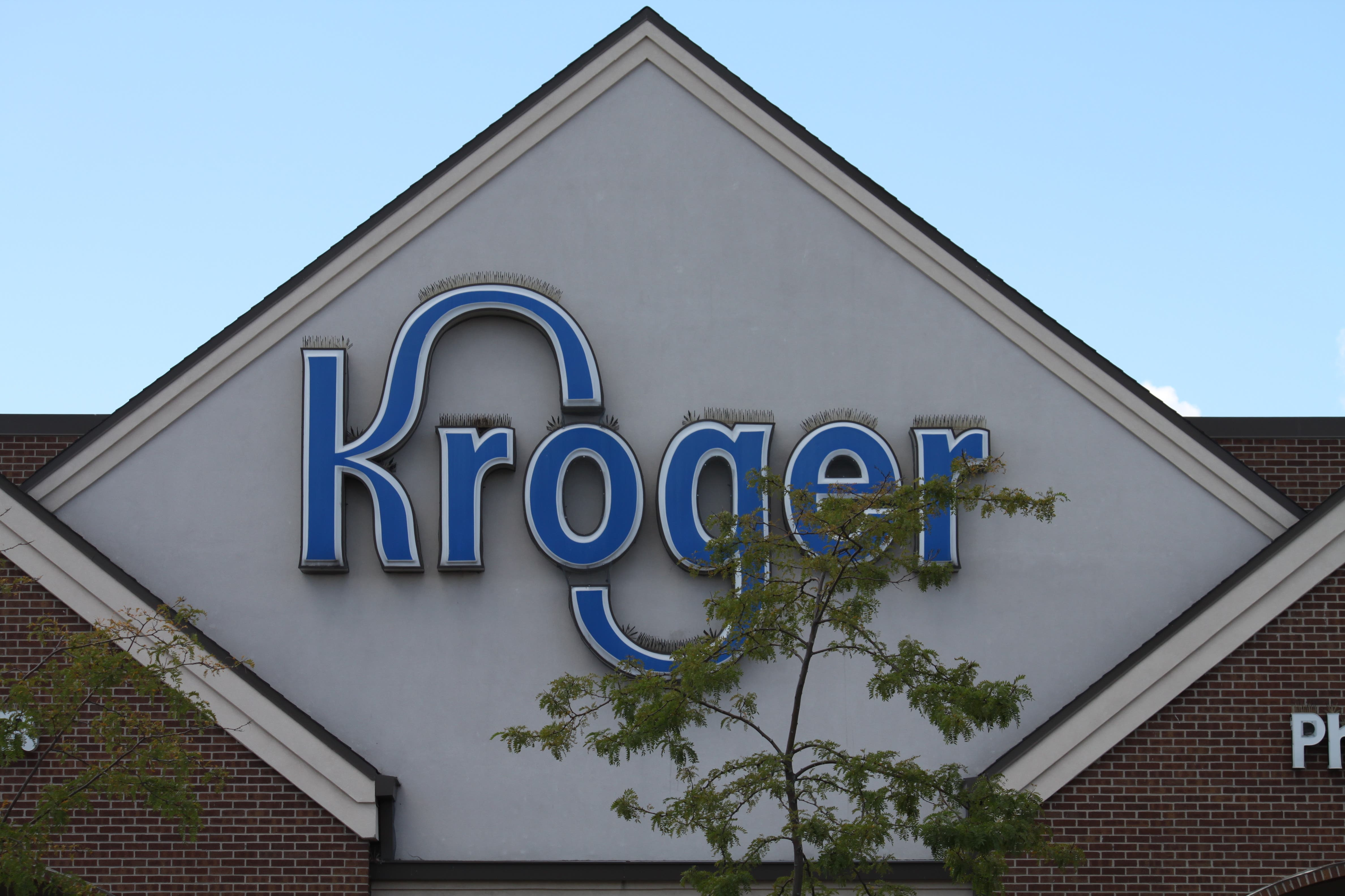 Kroger Plymouth Mi >> Power Outage Closes Plymouth Kroger Plymouth Mi Patch