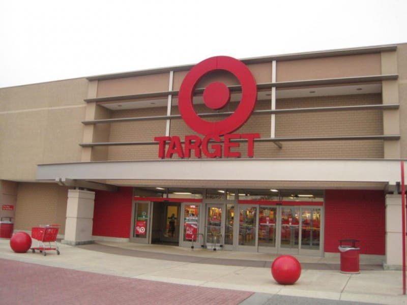 Target To Add Supermarket At Gratiot Store In Clinton Township