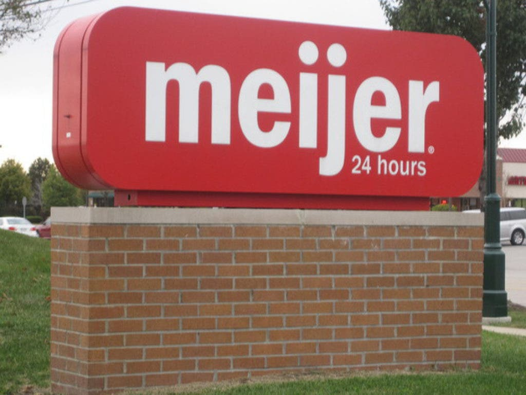 michigan meijer canton mi expands selection patch statewide area