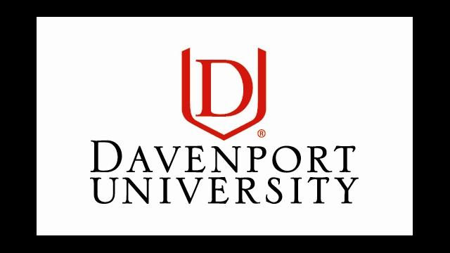Local Students Named to President's List at Davenport