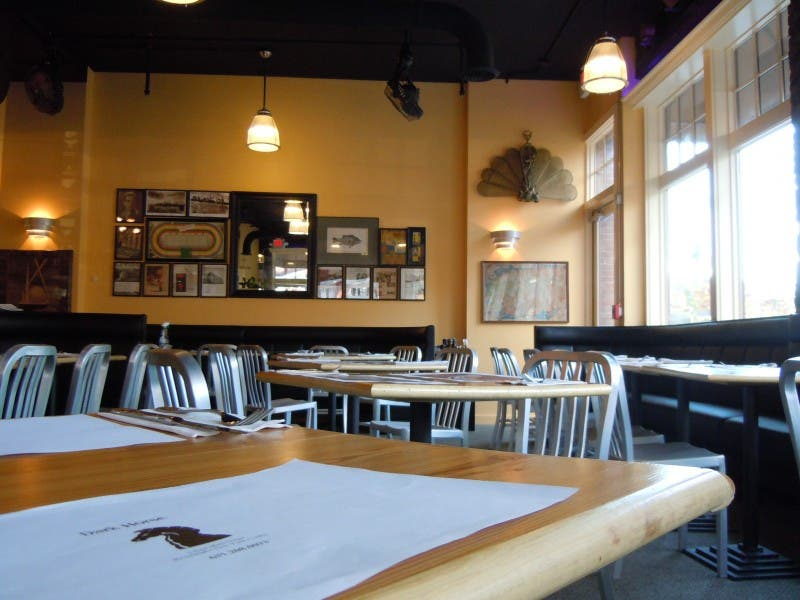 Eat More For Less Riverhead Restaurants Pare In Long Island Restaurant Week