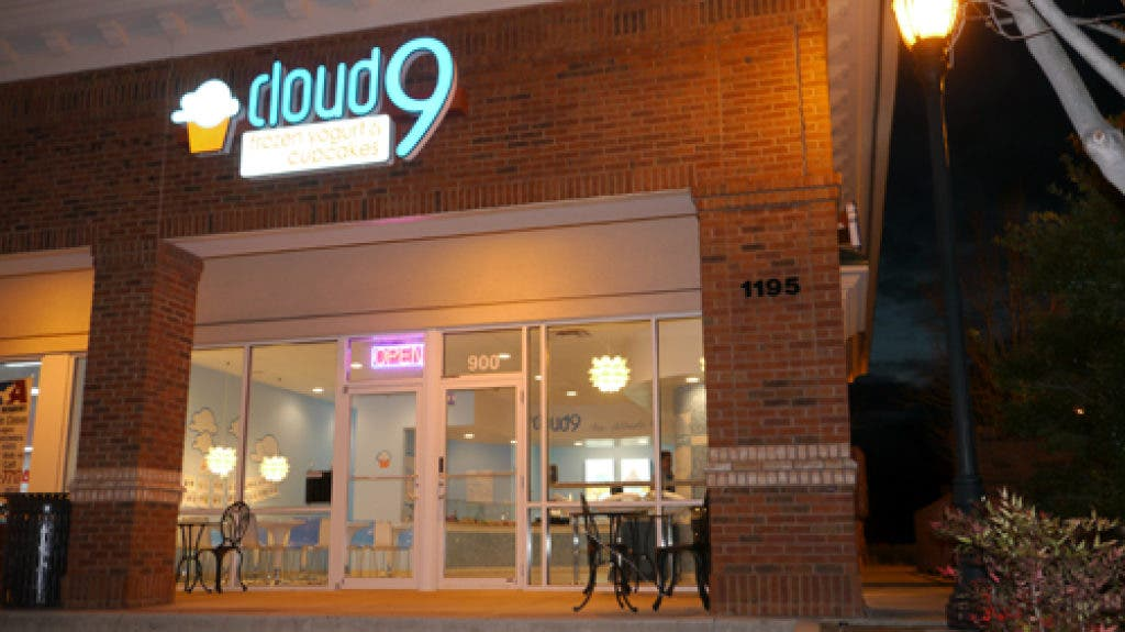 Cloud 9 Receives Recognition from Google | Roswell, GA Patch