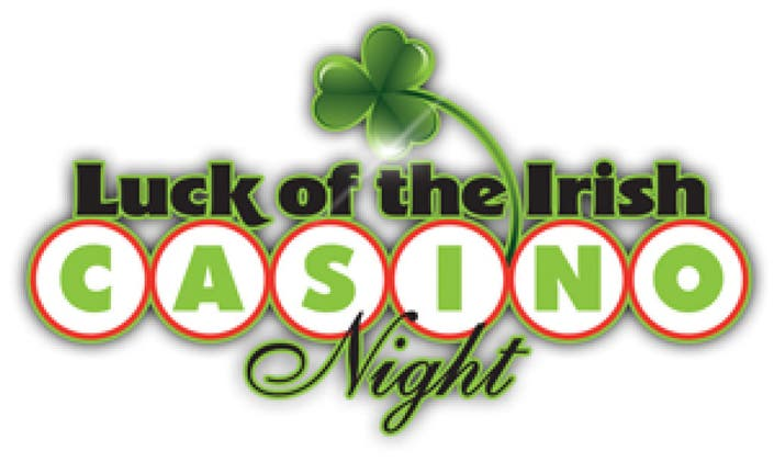Irish Casino