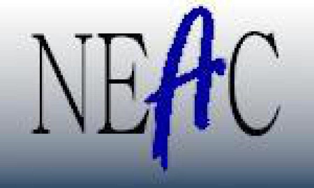 f7c8842e New England Apparel Club (NEAC) Show Returns To Marlborough ...
