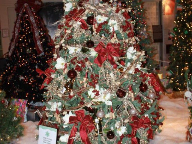 celebrate christmas in july in bucks county 0 - When Did We Start Celebrating Christmas