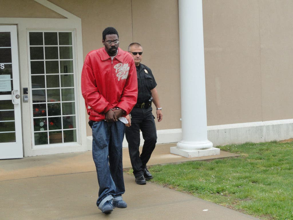 Judge Orders Psych Exam For P Diddy S Unwanted House Guest East