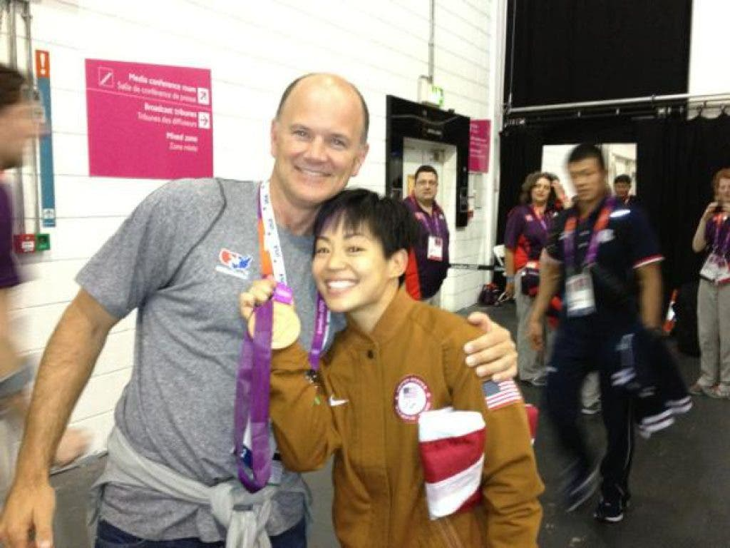 Michael Novogratz Net Worth, Lifestyle, Biography, Wiki, Wife, Family And More