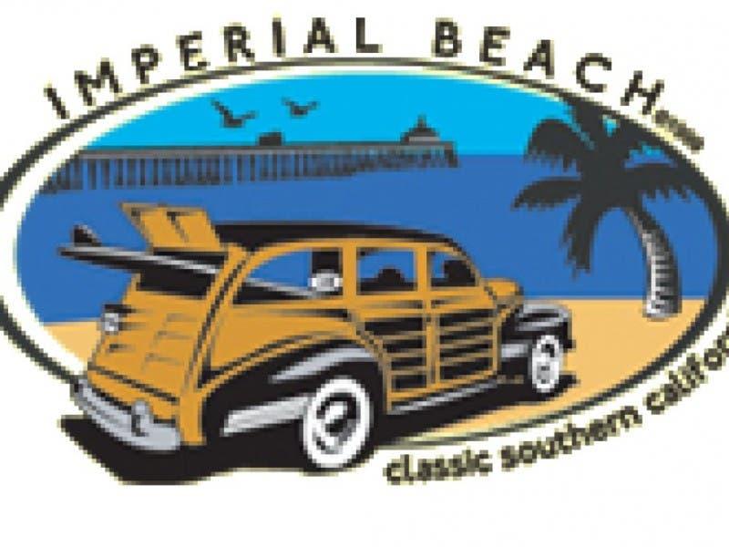 Imperial Beach City Council Forum