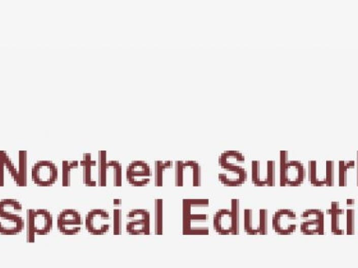 Special Education Best Practices And >> Special Ed Programs Awarded For Best Practices Deerfield