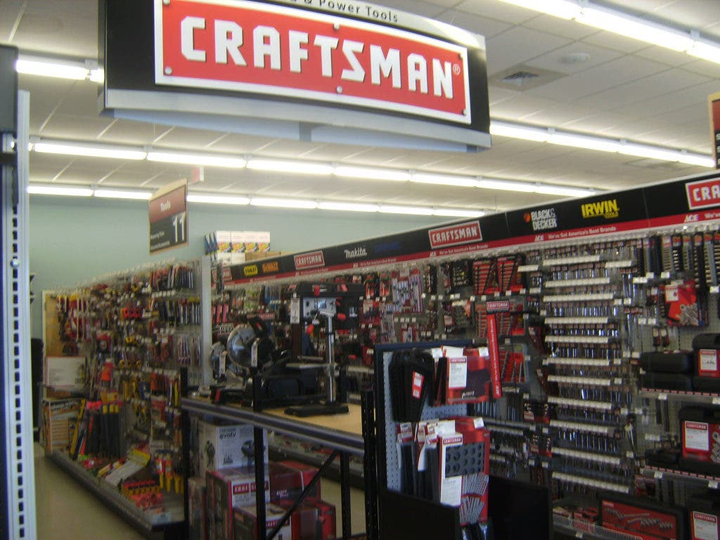Ace Hardware Store Opens In Palm Harbor Palm Harbor Fl