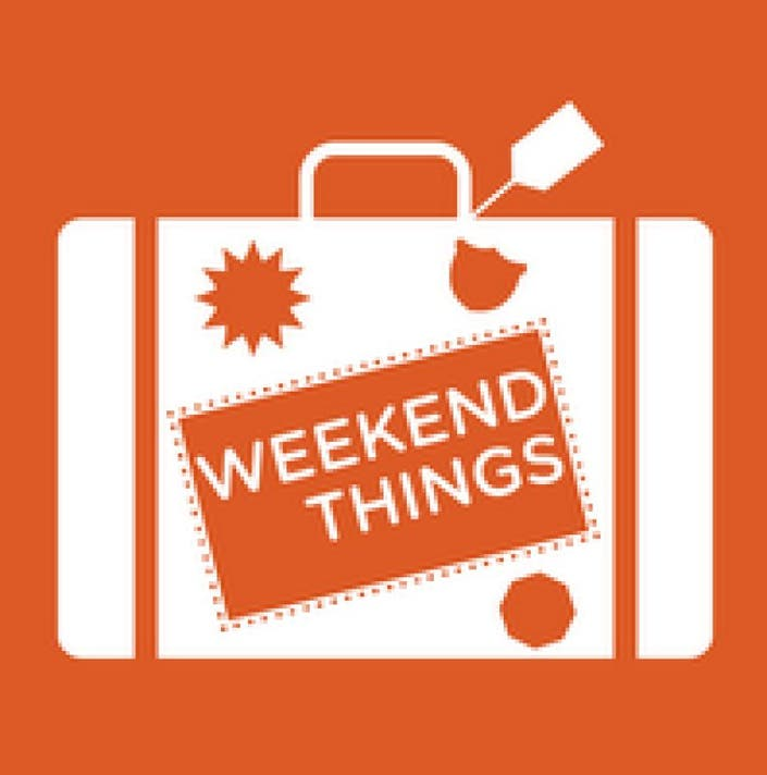 Weekend Happenings: History, Music, Comedy | Nyack, NY Patch