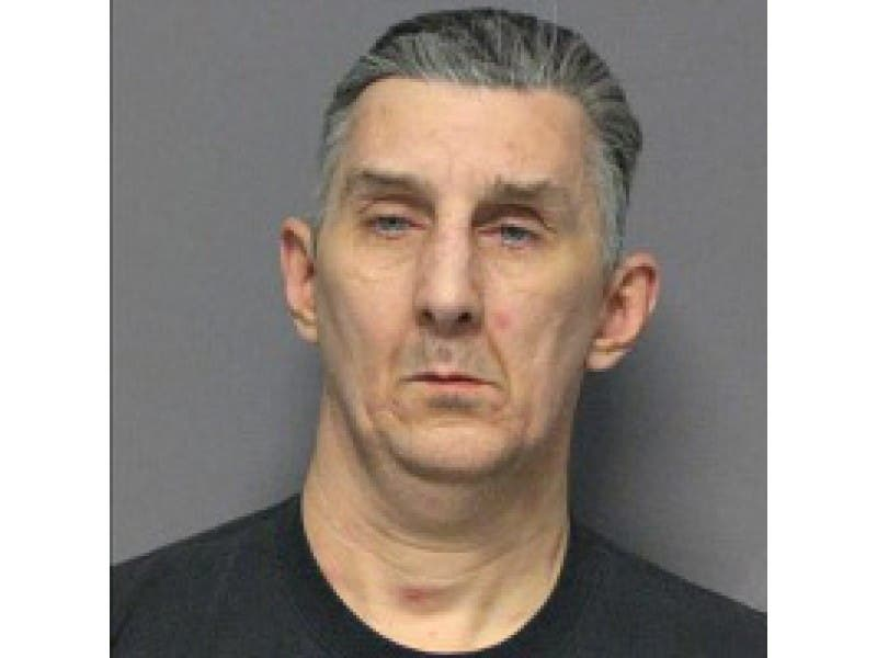 de sex offender locator in Providence