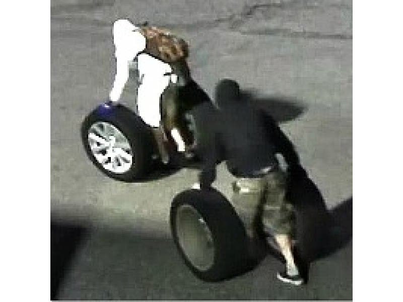 Paul Masse Chevrolet >> Thieves Steal Wheels From Paul Masse Chevrolet East