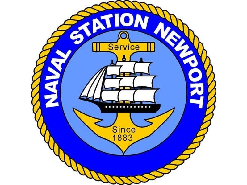 Navy Base Employee Sentenced To Probation For Death Of Navy