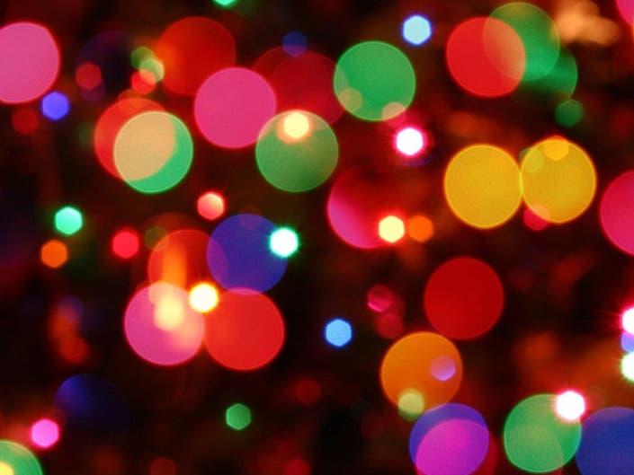 Portsmouth Senior Center Holiday Bazaar is Nov. 14 ...