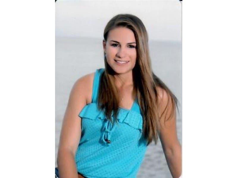 Obituary Alicia Storti 21 Narragansett Ri Patch