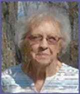 Coventry Obituaries | Coventry, RI Patch