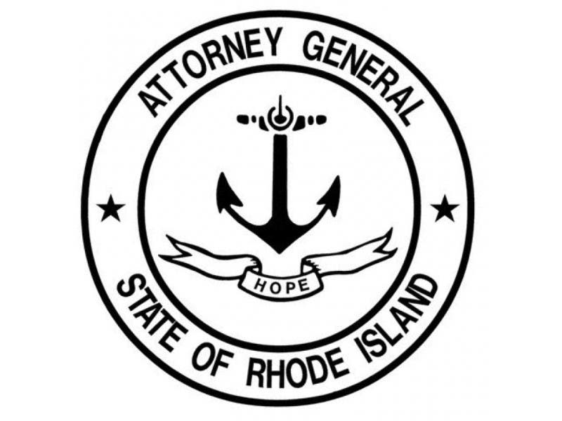 Jury Indicts Two In Chinese Delivery Robbery East Providence Ri Patch