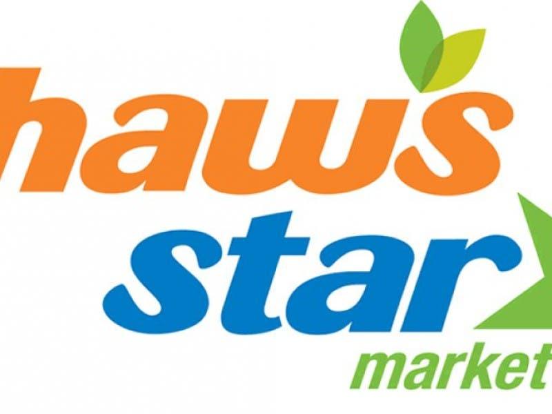 Newton Board Rejects Star Market Liquor License | Brookline